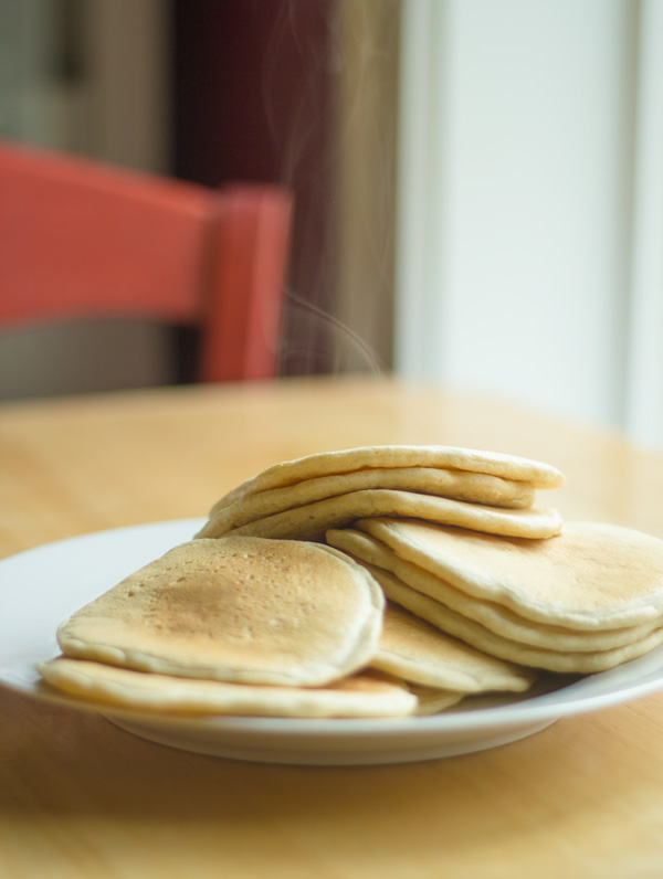 banana-coconut-stuffed-pancakes-2