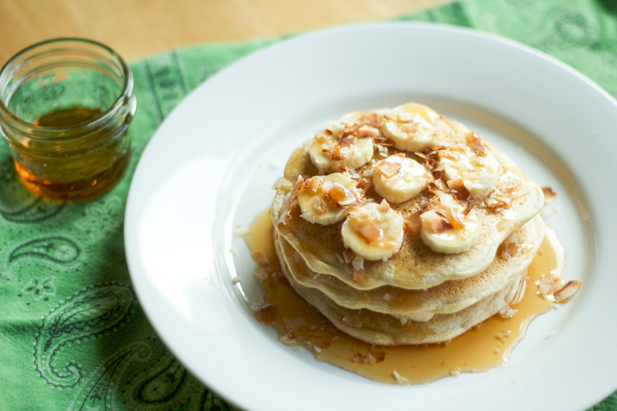 banana-coconut-stuffed-pancakes-5
