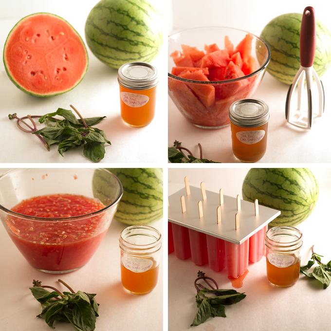 thai-basil-watermelon-popsicles-10