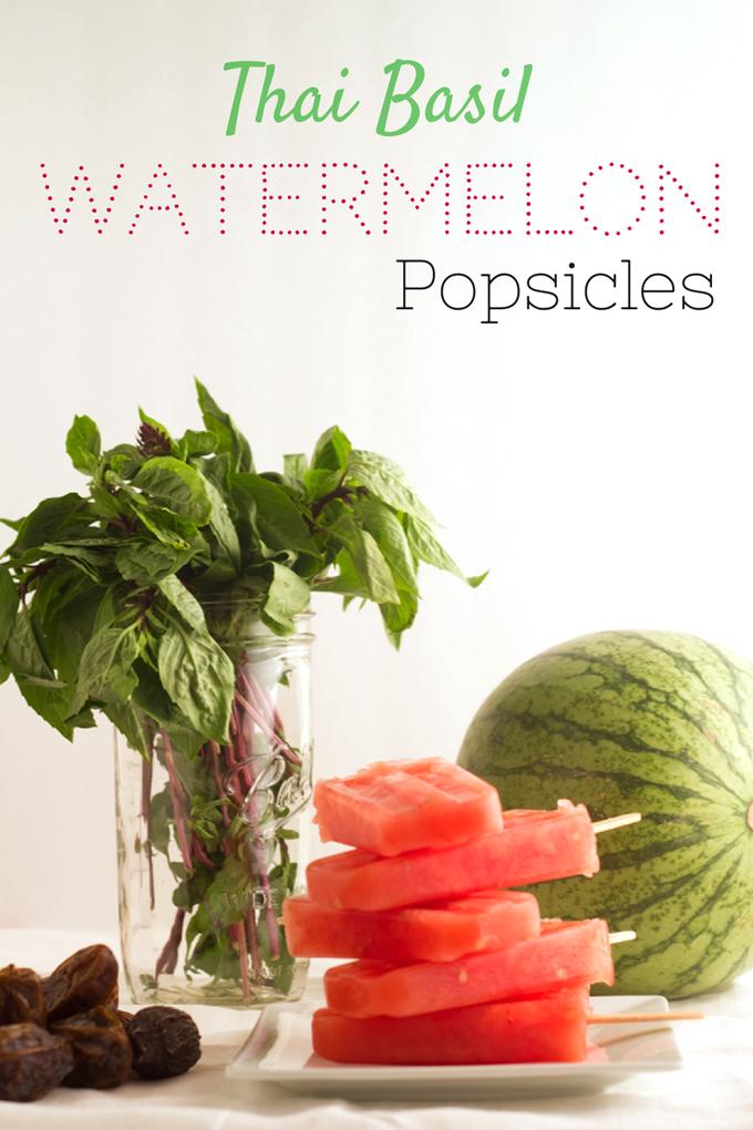 thai-basil-watermelon-popsicles-11