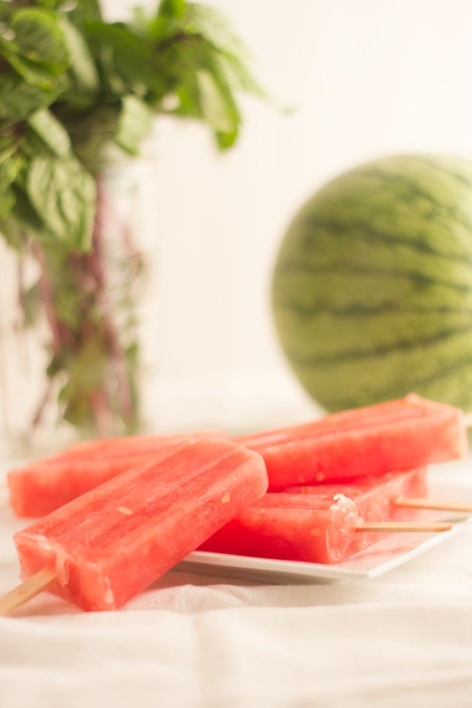 thai-basil-watermelon-popsicles-4