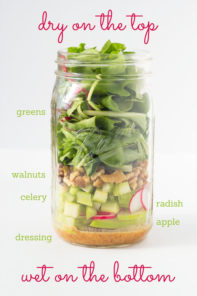 how-to-assemble-a-mason-jar-salad