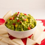 Dessert Guacamole and Avocado Giveaway from The Avocado Diva | http://eatwithinyourmeans.com