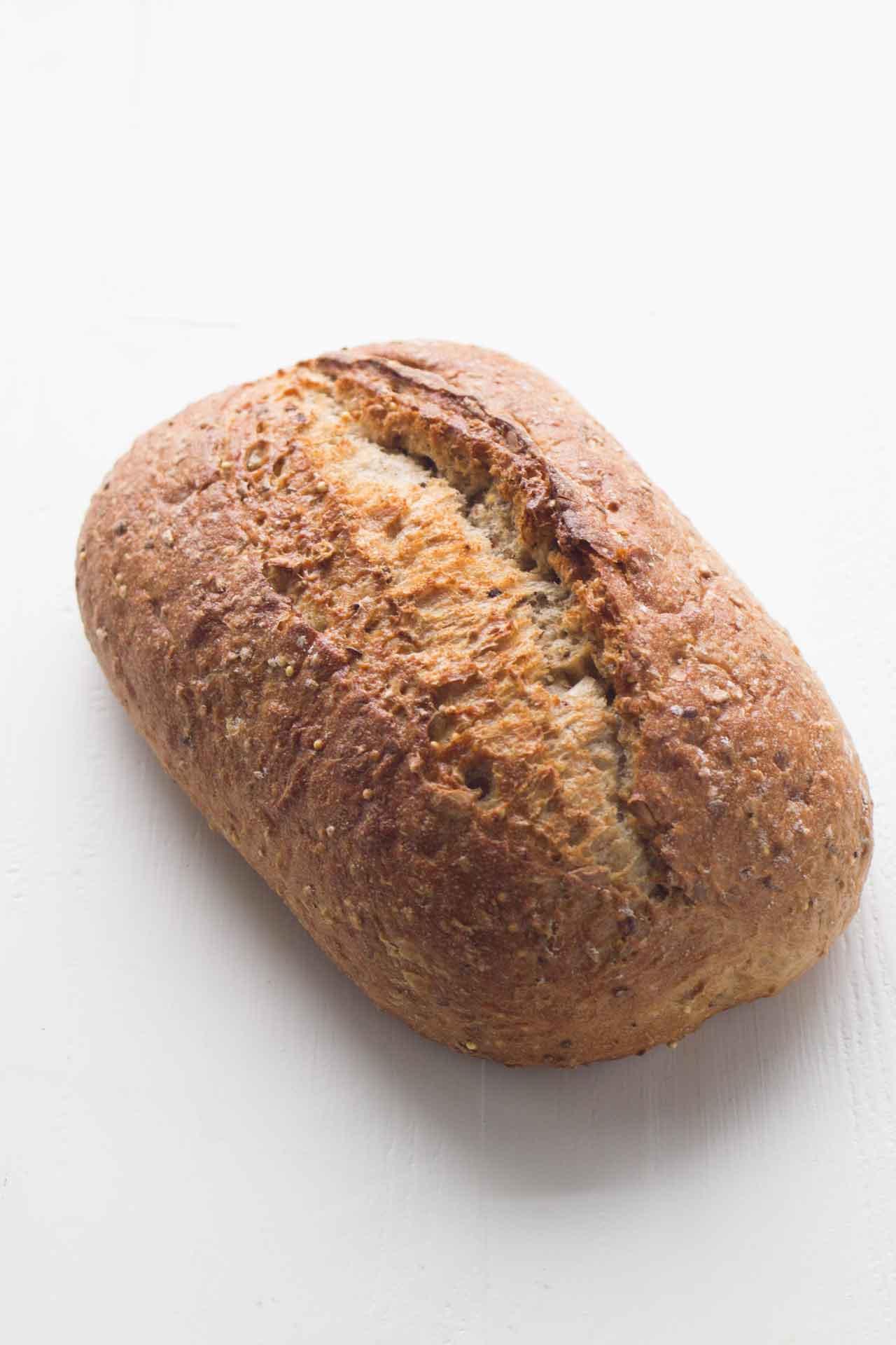 The Best Avocado Toast | https://eatwithinyourmeans.com