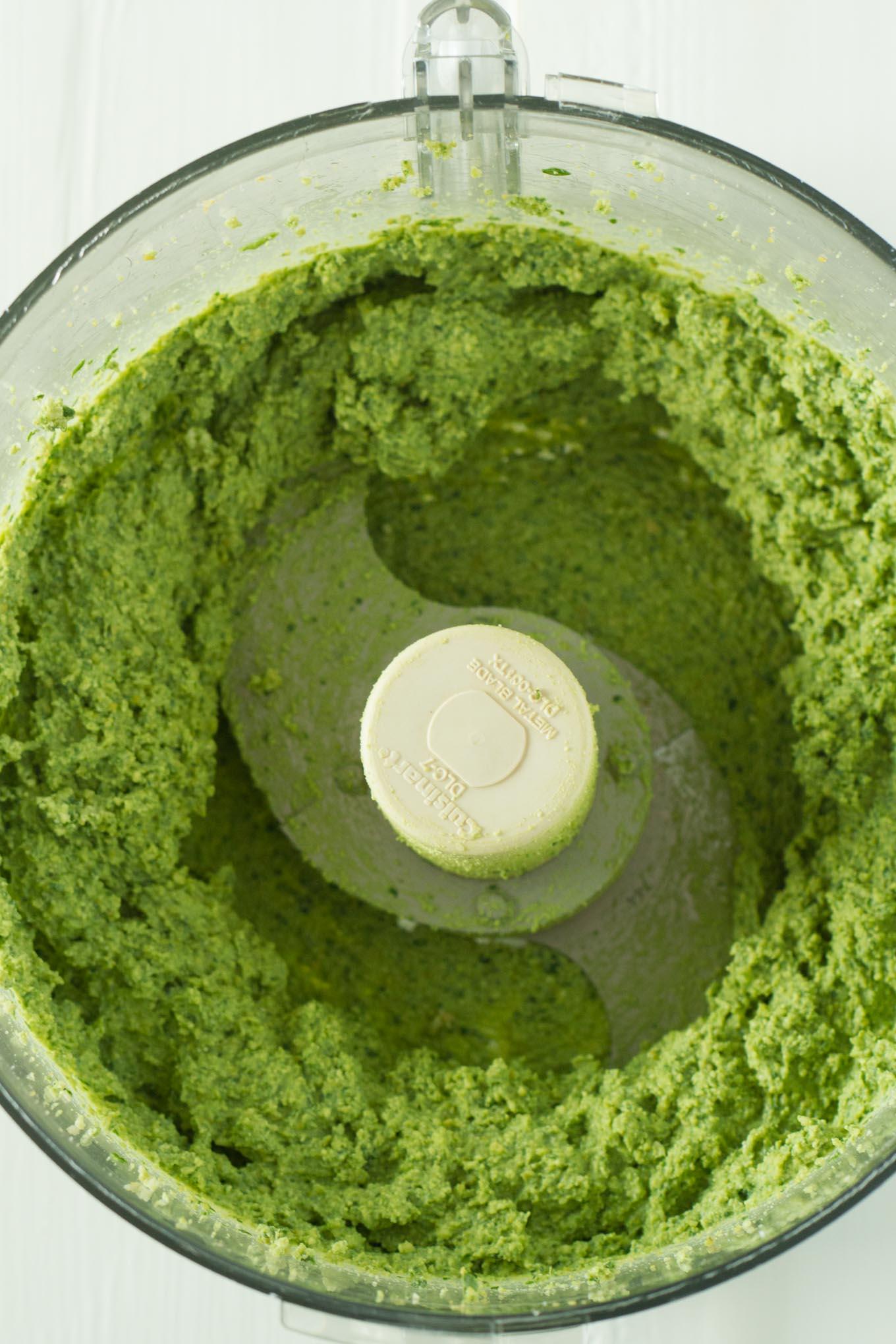 Vegan Calzones | http://eatwithinyourmeans.com/