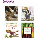 2015 Kitchen Gift Guide