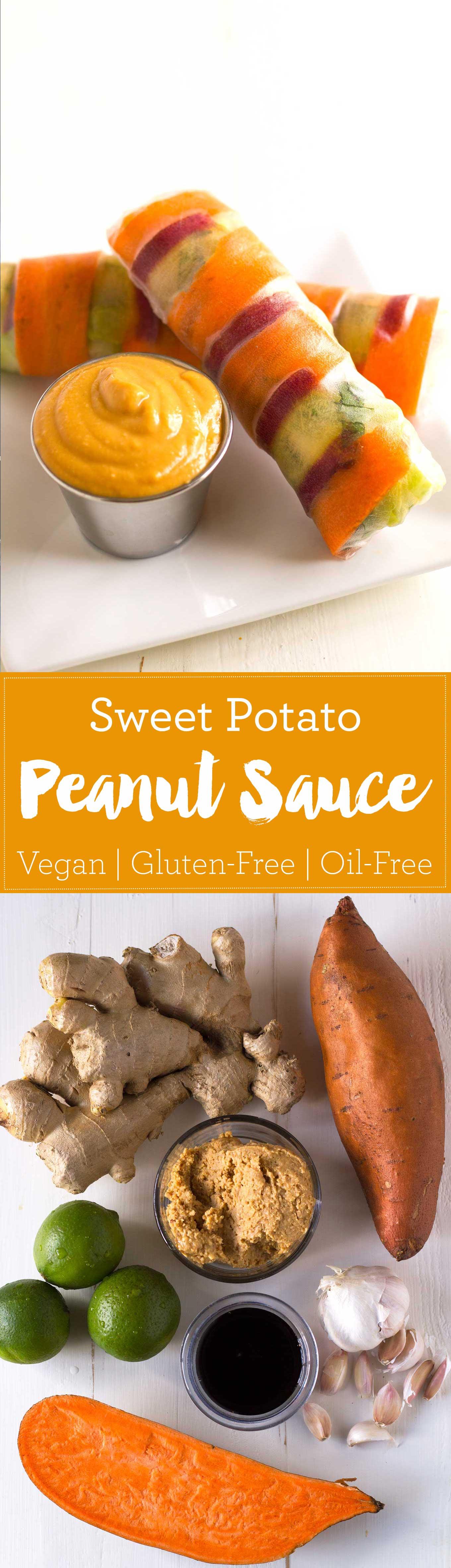 how much fiber in sweet potato