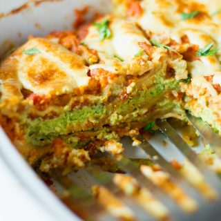 best-damn-vegan-lasagna-pin